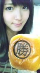 ℃-ute 公式ブログ/りなぷー…(あいり) 画像3