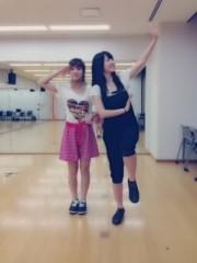 ℃-ute 公式ブログ/まい(あいり) 画像3