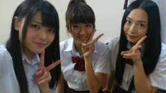 ℃-ute 公式ブログ/くっつき虫 画像1