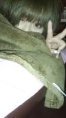 ℃-ute 公式ブログ/私のお相手千聖 画像2