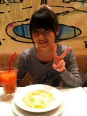 ℃-ute 公式ブログ/思い出の場所で… 画像2