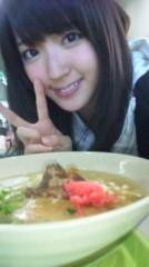 ℃-ute 公式ブログ/ぴゅーん(あいり) 画像1