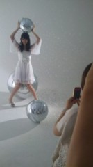 ℃-ute 公式ブログ/もろもろ(あいり) 画像1