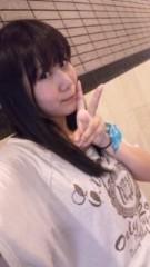 ℃-ute 公式ブログ/ラスト!千聖 画像1