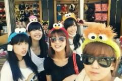 ℃-ute 公式ブログ/にょ−ろん千聖 画像2