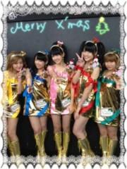 ℃-ute 公式ブログ/クリスマスイブ 画像3