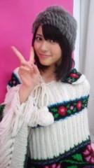 ℃-ute 公式ブログ/組体操 画像2