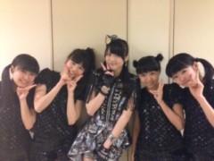 ℃-ute 公式ブログ/横須賀公演ヾ(^ ▽^)ノ 画像2
