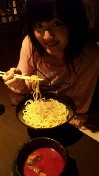 ℃-ute 公式ブログ/夜景(あいり) 画像1