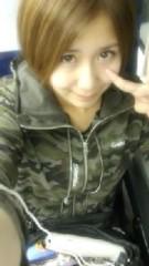 ℃-ute 公式ブログ/彼方へ 画像1