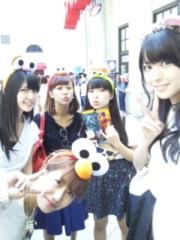℃-ute 公式ブログ/大阪満喫( 〃▽〃) 画像1