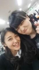 ℃-ute 公式ブログ/感謝(^-^)  画像1