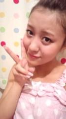 ℃-ute 公式ブログ/やっほう〜〜 画像1
