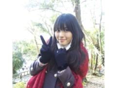 ℃-ute 公式ブログ/2013 画像1