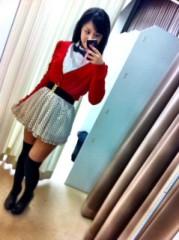℃-ute 公式ブログ/はぎぃ 画像3