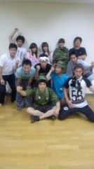 ℃-ute 公式ブログ/今日〜〜 画像1