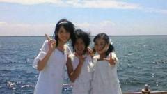 ℃-ute 公式ブログ/祝4周年突破 画像1