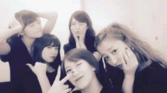 ℃-ute 公式ブログ/るーん(あいり) 画像1