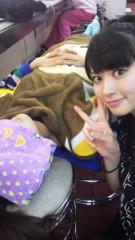 ℃-ute 公式ブログ/ちな写真館(= ゜ω゜)ノ 画像3
