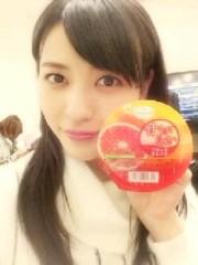 ℃-ute 公式ブログ/お知らせいっぱい(*^^*) 画像3