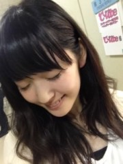 ℃-ute 公式ブログ/せんだい!(あいり) 画像1