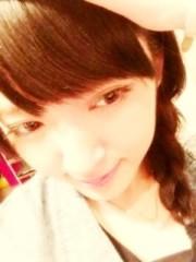 ℃-ute 公式ブログ/3日目(あいり) 画像3