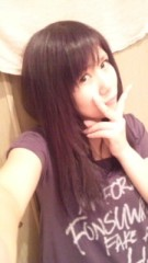 ℃-ute 公式ブログ/ついに!!!!!!千聖 画像1