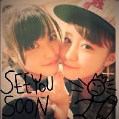 ℃-ute 公式ブログ/なーごやmai 画像1