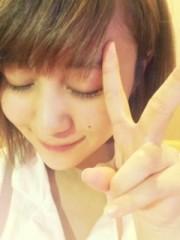 ℃-ute 公式ブログ/今日はね。mai 画像2