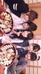 ℃-ute 公式ブログ/すきだああああああああああああ(笑)千聖 画像3