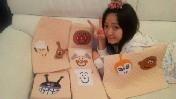 ℃-ute 公式ブログ/愛と勇気だけがともだちさ!!(あいり) 画像1