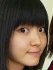 ℃-ute 公式ブログ/はーとの…(あいり) 画像2