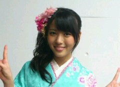 ℃-ute 公式ブログ/もうすぐ20 歳 画像2