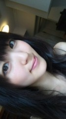 ℃-ute 公式ブログ/新鮮。(あいり) 画像2