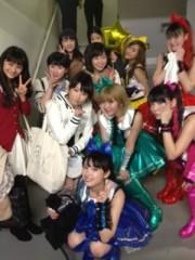 ℃-ute 公式ブログ/最高すぎた!mai 画像2