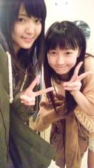 ℃-ute 公式ブログ/さやまる。(あいり) 画像1