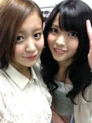 ℃-ute 公式ブログ/お萩だよーん! 画像1