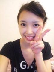 ℃-ute 公式ブログ/ごめんなさい。 画像2