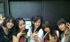 ℃-ute 公式ブログ/Buono! 画像1