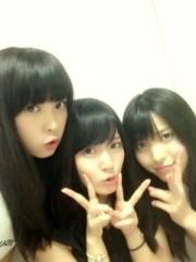 ℃-ute 公式ブログ/緊急!(あいり) 画像1