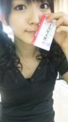 ℃-ute 公式ブログ/合同ライブ。(あいり 画像1