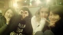 ℃-ute 公式ブログ/わおっ千聖 画像2