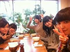 ℃-ute 公式ブログ/うれしぃ 画像2