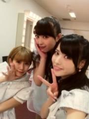 ℃-ute 公式ブログ/超音楽祭2014 ♪(*^^)o∀ *∀o(^^*) ♪ 画像1