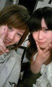 ℃-ute 公式ブログ/15の夜千聖 画像3