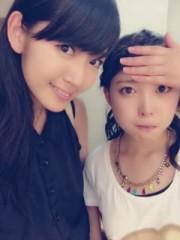 ℃-ute 公式ブログ/なかのー(あいり) 画像1