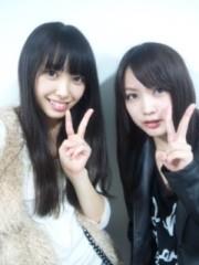 ℃-ute 公式ブログ/ぎゃぁ〜。 画像2
