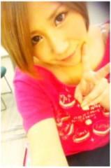 ℃-ute 公式ブログ/うっやっばいっ千聖 画像3