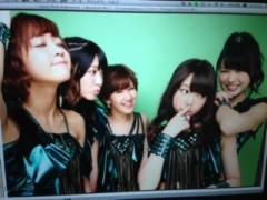 ℃-ute 公式ブログ/ミュージックビデオ(' ∇') 画像1