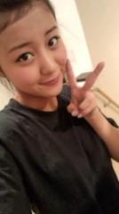 ℃-ute 公式ブログ/片付けい 画像3